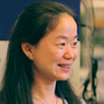 TPCB faculty Jue Chen photo