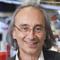 John Blenis, PhD photo