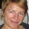 Olga Boudker, PhD photo