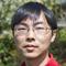 Shixin Liu, PhD photo