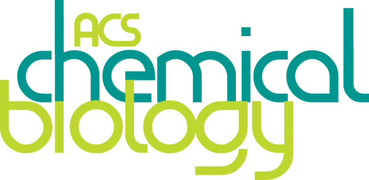 A.C.S. Chemical Biology journal logo