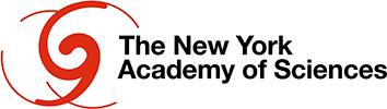 NYAS logo