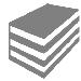 chemistry journals icon