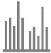mass spectrometer icon