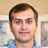 TPCB alumnus, Prof. Rashad Karimov
