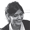 TPCB alumna, Prof. Sumana Sanyal