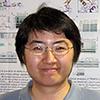 TPCB alumna, Prof. Qian Yin