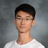 Linzhi Ye Student Photo