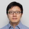 TPCB graduate Zhen Chen