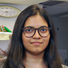 TPCB Student Tandrila Das