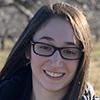 TPCB Student Rachel Leicher