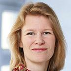 Professor Helma Wennemers