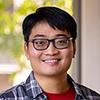 TPCB alumnus Yuan Shi at Eli Lilly