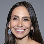 Professor Livia S. Eberlin