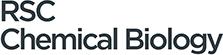 RSC Chemical Biology logo