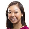 ChBSP Student Joann Chongsaritsinsuk