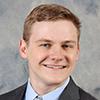 ChBSP Student Charles Warren