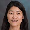 TPCB faculty member, Professor Heeseon An