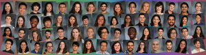 TPCB diversity and inclusion banner