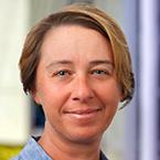 Professor Kate S. Carroll