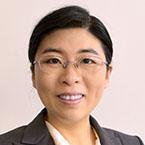 Professor Shuibing Chen