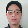 TPCB student Zheng Ser, PhD