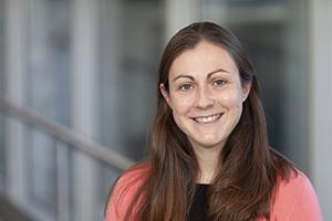 Prof. Melinda Diver