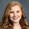 ChBSP Student Julia Flood