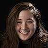 ChBSP Student Maya Huffman