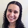 ChBSP Student Atara Neugroschl
