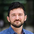 Prof. Jacob Geri
