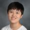 Yingying Hu